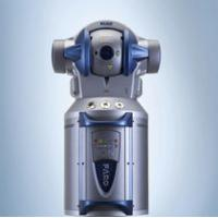 Buy cheap SN-660 660nm handy dental laser equipment from wholesalers