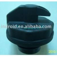 Buy cheap Tank Cap for FIAT product