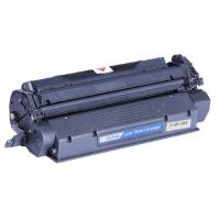 Buy cheap Replacement Q2624A Toner Cartridge for HP LaserJet 1150 from wholesalers
