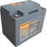 Buy cheap DC12-60 12v 60ah lead acid battery 12v 60ah deep cycle marine battery 60ah rechargeable storage battery product