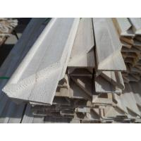 Buy cheap stretcher bar for canvas from wholesalers
