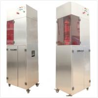 Buy cheap Durable Middle - Sized Capsule Separating Machine Fully - Automatic Type CS3 product