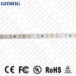 Buy cheap 4.8 W / M 8 Mm Width 12V LED Light Strips Flexible , Indoor 3528 LED Rope Light from wholesalers