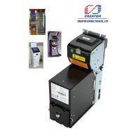 CCNET Serial Port Vending Machine Bill Acceptor