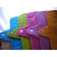 Buy cheap extra long panty liner / mini pad from wholesalers