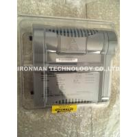 Buy cheap Honeywell CC-IP0101 51410056-175 field bus module Profibus Dp Gateway Module from wholesalers