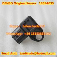 Buy cheap DENSO Original , New MAP SENSOR 1865A035 , 079800-7790 Manifold Absolute Pressure Sensor from wholesalers