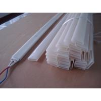 Buy cheap FEP heating tube, FEP heat-exchanger tube from wholesalers