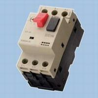 Buy cheap Motor Protection Circuit Breaker (GV2-M) from wholesalers