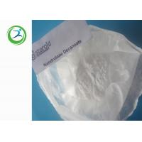 Buy cheap Safe Bodybuilding Steroid Nandrolone Durabolin Nandrolone Decanoate DECA  99% Purity White Powder and Injectable oil from wholesalers