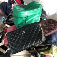Buy cheap used handbags, used bags, used clothing, used clothes, used shoes, secondhand shoes from wholesalers