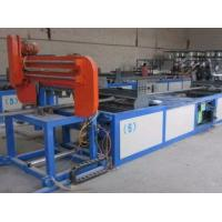 Buy cheap Frp Pultrusion Production Line from wholesalers