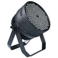 Buy cheap Stage Performance LED Par Can Lights , 12003 RGBW LED Par Can Stage Light from wholesalers