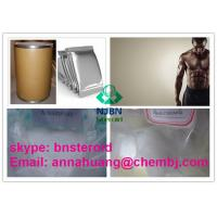 Buy cheap Effective Injectable Oral Anabolic Steroids Hormones Anastrozole Arimidex 120511-73-1 from wholesalers