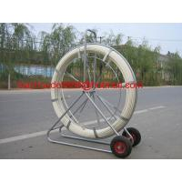 Buy cheap Fibre glass mini coil/AMAC Speed Rod from wholesalers