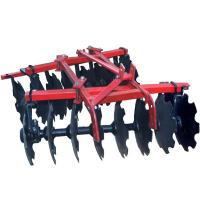Buy cheap 1BQX series Light-duty Disc Harrow from wholesalers