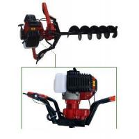 Buy cheap Ground Drill (OW-002) product