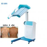 Buy cheap Phototherapy Treatment UVB Light Therapy Machine , UVB Narrow Band Light Therapy from wholesalers