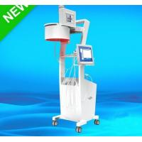 Buy cheap 2016 New Hair Loss Treatment,Hair Growth,hair transplant hair regrowth machine from wholesalers