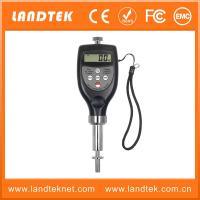 Buy cheap Fruit Hardness Tester FHT-1122 from wholesalers