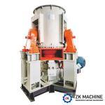 Buy cheap Granular Blast Furnace Slag 95t/H Vertical Raw Mill from wholesalers