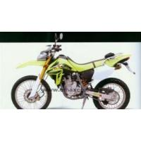 Buy cheap Enduro Style Dirt Bike from wholesalers