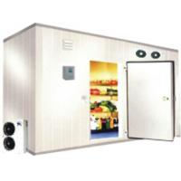Buy cheap mini cold storage room price from wholesalers
