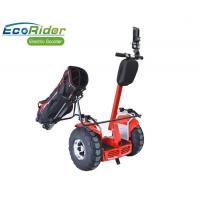 Buy cheap EcoRider dropshop 21 inch big tire self balancing scooter with app control 2 wheel  balance electric scooter product