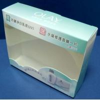 Buy cheap Takeaway Food Packaging box/ Cake boxes(TP-PB6146) from wholesalers