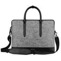 Buy cheap Best selling wholesale fashion design laptop bag Light weight Stylish Bag for 13 inch Notebook from wholesalers