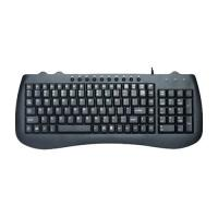 Wireless Keyboard,  Multimedia Keyboard,  Computer Keyboard