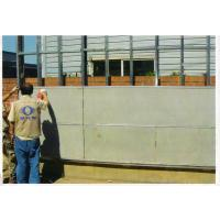 Buy cheap 100% Non-Asbestos Fiber Cement Board for Ceiling&Partition& Floor system from wholesalers