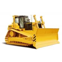 Buy cheap Heavy Construction Machinery 25ton Landfill Bulldozers With 230hp Cummins Engine from wholesalers