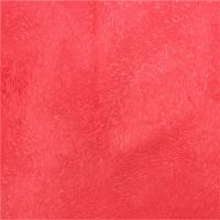 Buy cheap Professional Microfiber Velvet Fabric Skin - Friendly SGS Approved from wholesalers