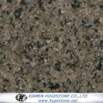 Buy cheap Tropical Brown  Granite Tiles, Saudi Arabia Granite Slabs from wholesalers