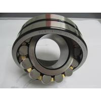 Buy cheap 22264 CA W33 Spherical Roller Bearing Size 320 x 580 x 150 mm use for machinery product