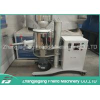 Buy cheap Anti Corrosive Mini Plastic Mixer Machine For Lab 7.5L Effective Capacity from wholesalers