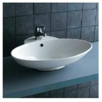 Buy cheap Ceramic Wash Basin (MY-3036) product