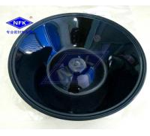 Buy cheap KOREA Rubber Diaphragm Seals 20 MPa Pressure KRUPP HM960 -0916688 Hydraulic Hammer product