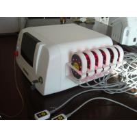 Buy cheap 2013 Hot 7H Reduction Fat Machine from wholesalers