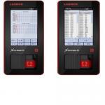 Buy cheap 2013 Original Launch X431 DIAGUN III x431 launch diagun3 update Online from wholesalers