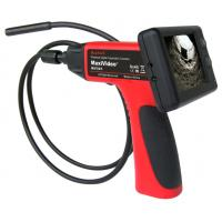 Buy cheap Endoscopes DT-MV301,  ergonomic and durable tool housing and color CMOS video camera chip product