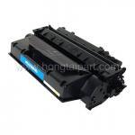 Buy cheap Toner Cartridge HP LaserJet Pro 400 M401 MFP M425 (CF280X) Office Printer Parts from wholesalers