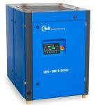 Buy cheap Industrial Mini Diesel Powered Air Compressor from wholesalers
