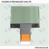 Buy cheap COG LCD Module 128x64 from wholesalers