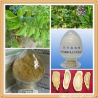 Buy cheap Licorice Root Extract Powder Glycyrrhizic Acid from wholesalers