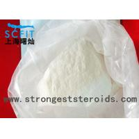 Buy cheap Strongest  Anabolic Steroid Test Testosterone Isocaproate Ester Raw Powder 10g/sample bag from wholesalers