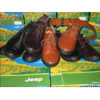 Buy cheap Used comfortable shoes for men,women and children in best condition from wholesalers