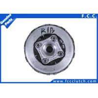 Buy cheap FCC Motorized Bicycle Clutch Assembly For Yamaha YZF R1B 100-A3G08-00 from wholesalers