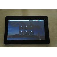 Buy cheap 1024 * 768 Pixels 8 inch Android 4.0 Tablet PC Dual Core HDMI 5-point Capacitive Touch Pad from wholesalers